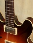 collings-i35lc-3