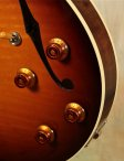 collings-i35lc-4
