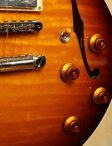 collings-i35lc-5