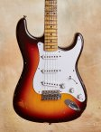 Fender-toddkrause-02