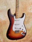 Fender-toddkrause-06