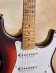 Fender-toddkrause-09