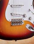 Fender-toddkrause-10