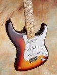 Fender-toddkrause-12