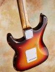 Fender-toddkrause-13