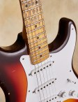 Fender-toddkrause-14