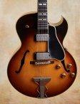 Gibson-es175d-02