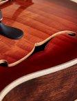 Rancourt-concerto-18