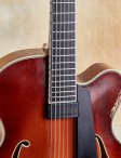 Benedetto-custom-7-string-09