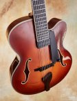 Benedetto-custom-7-string-11