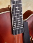 Benedetto-custom-7-string-13