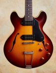 Collings-i30lc-02