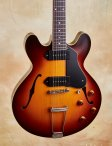 Collings-i30lc-06
