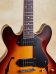 Collings-i30lc-09