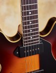 Collings-i30lc-13
