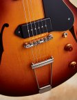 Collings-i30lc-14