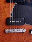 Gustavsson-bluesmaster-special-10