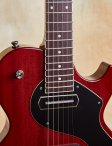 Collings-290-09