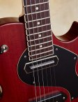Collings-290-13