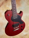 Collings-290-15