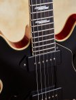Collings-i30lc-12