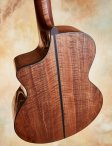 Borghino-bluesywalnut-16
