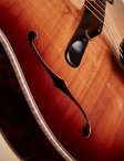 Rancourt-acousticarchtop-14