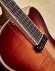 Rancourt-acousticarchtop-15