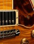 jg-bluesmaster-11