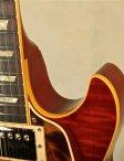 jg-bluesmaster-5