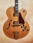 Gibson-l5-02