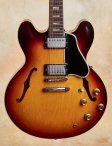 Gibson-335-02