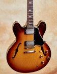 Gibson-335-06