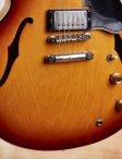 Gibson-335-10