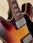 Gibson-335-11