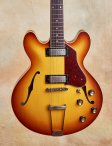 Collings-i35-custom-02