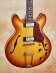 Collings-i35-custom-06