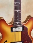 Collings-i35-custom-09