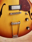 Collings-i35-custom-10