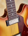 Collings-i35-custom-11