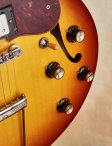 Collings-i35-custom-13