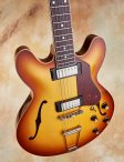 Collings-i35-custom-14