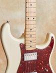Fender-57-09