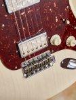 Fender-57-11