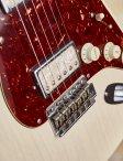 Fender-57-13