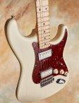 Fender-57-14