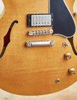 Gibson rusty es335 blonde03