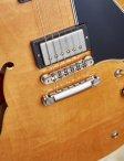 Gibson rusty es335 blonde19