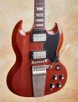 Gibson-sg-06