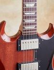 Gibson-sg-09